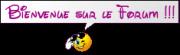 Edouard1967 345376